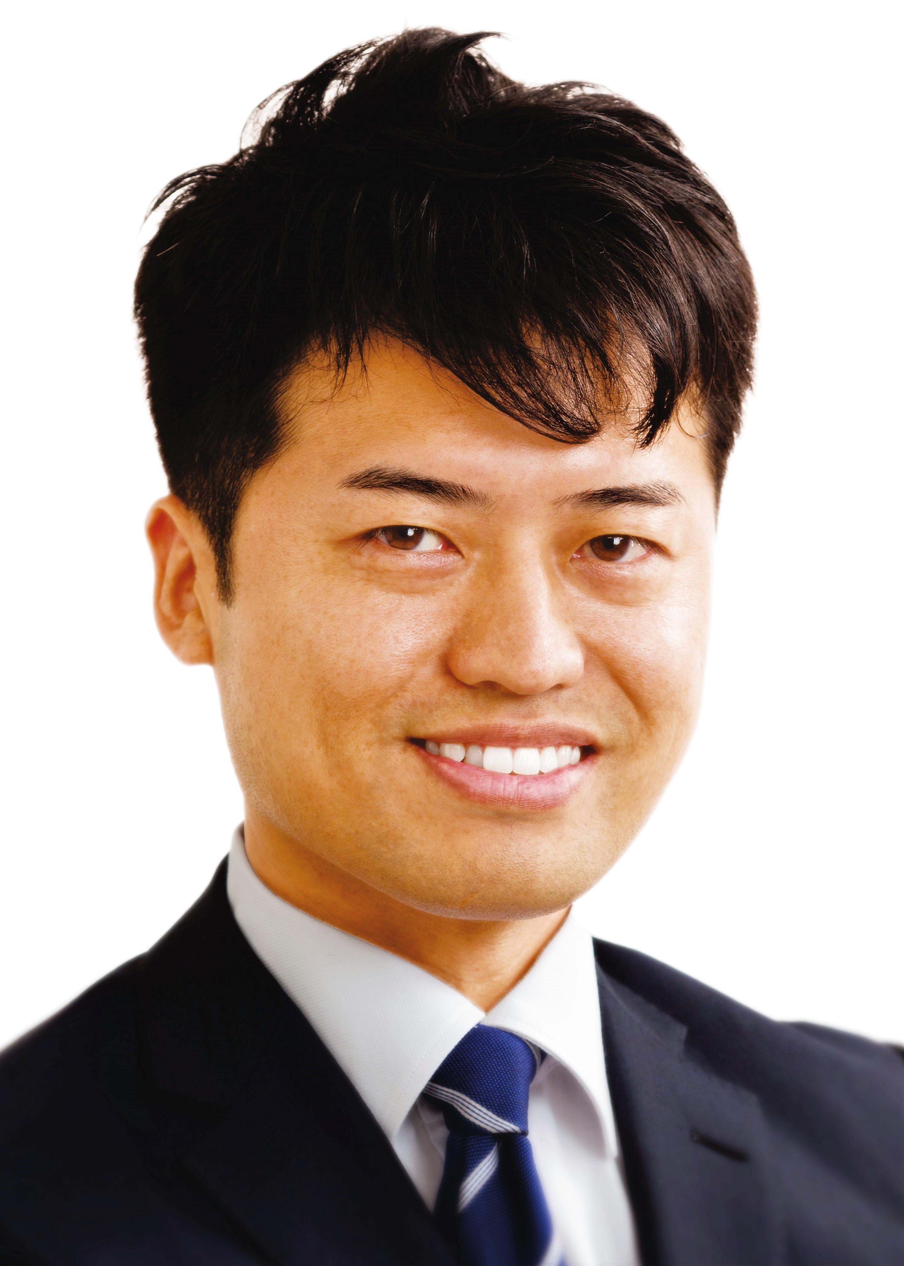 Hori Tsutomu2